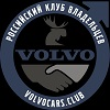 VOLVOCARS.CLUB